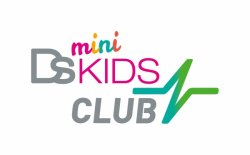 Ds Mini Kids Club