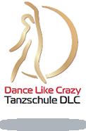 Tanzschule DLC