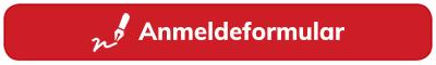 Anmeldeformular als PDF zum Download