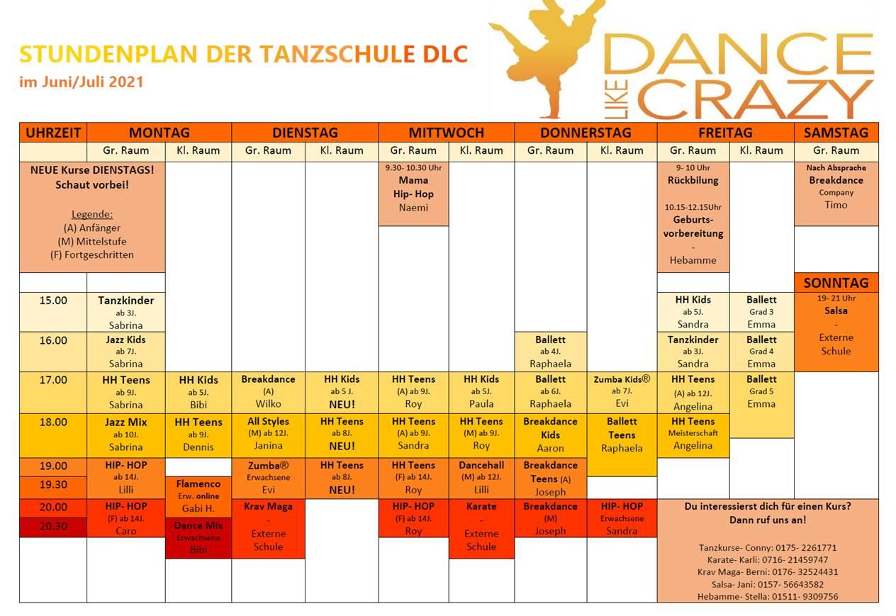 DLC-Stundenplan-Juni-Juli-2021